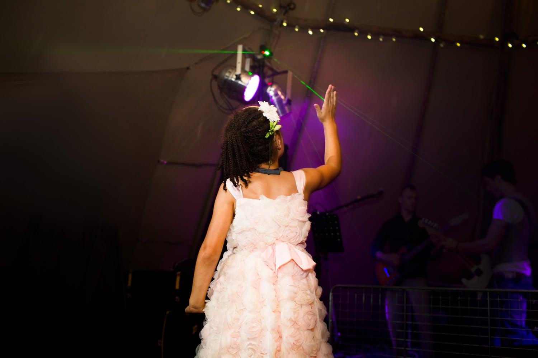 south-west-Wedding-Photographer-Mark-Barnes-Hallsannery_House_Wedding_Photography_Hannah&Stewart-65.jpg