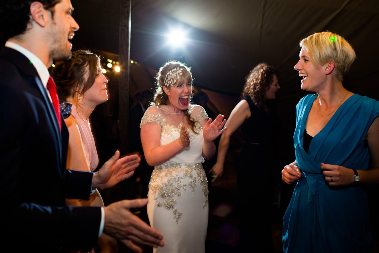 south-west-Wedding-Photographer-Mark-Barnes-Hallsannery_House_Wedding_Photography_Hannah&Stewart-66.jpg