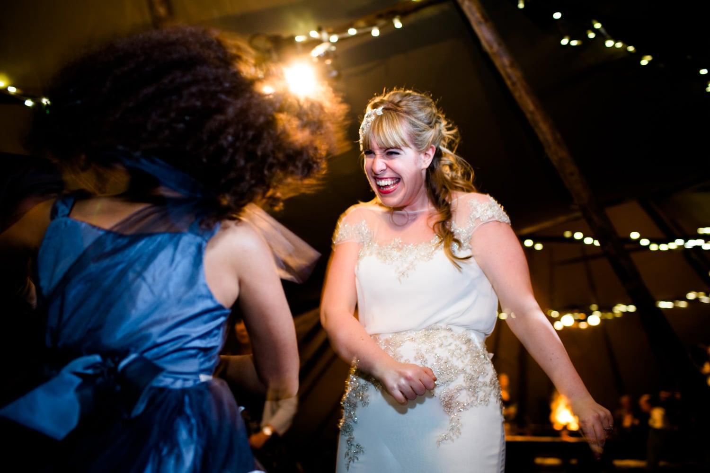 south-west-Wedding-Photographer-Mark-Barnes-Hallsannery_House_Wedding_Photography_Hannah&Stewart-67.jpg
