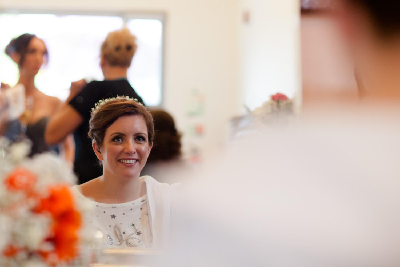 Mark_Barnes_Bristol_wedding_photographer_folly_farm_centre_weding _photography-5.jpg
