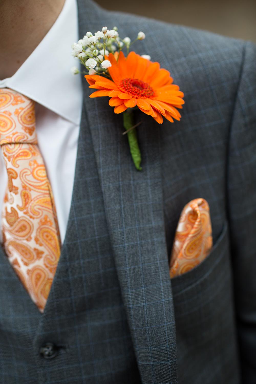 Mark_Barnes_Bristol_wedding_photographer_folly_farm_centre_weding _photography-7.jpg