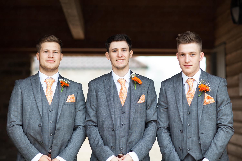 Mark_Barnes_Bristol_wedding_photographer_folly_farm_centre_weding _photography-8.jpg