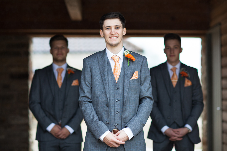Mark_Barnes_Bristol_wedding_photographer_folly_farm_centre_weding _photography-9.jpg