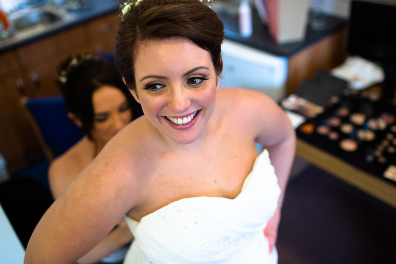 Mark_Barnes_Bristol_wedding_photographer_folly_farm_centre_weding _photography-11.jpg