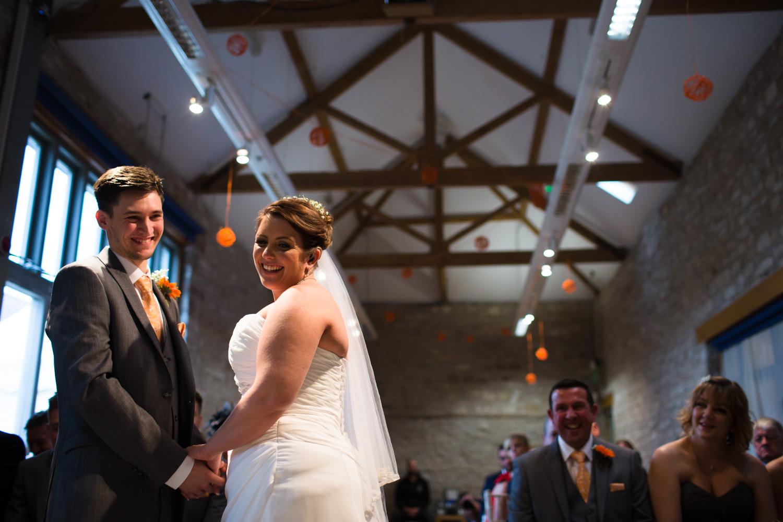 Mark_Barnes_Bristol_wedding_photographer_folly_farm_centre_weding _photography-17.jpg