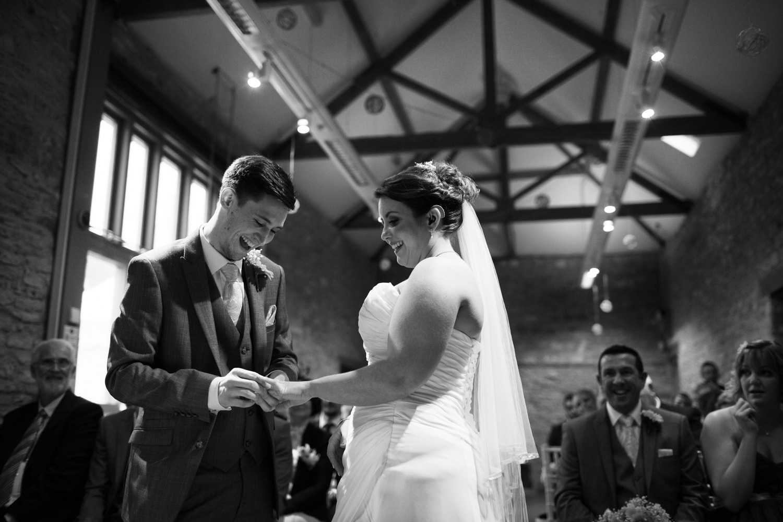 Mark_Barnes_Bristol_wedding_photographer_folly_farm_centre_weding _photography-19.jpg