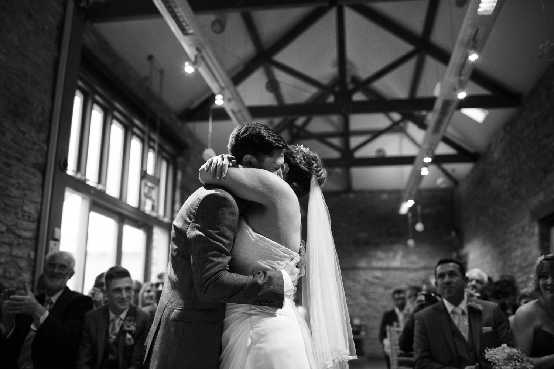 Mark_Barnes_Bristol_wedding_photographer_folly_farm_centre_weding _photography-20.jpg