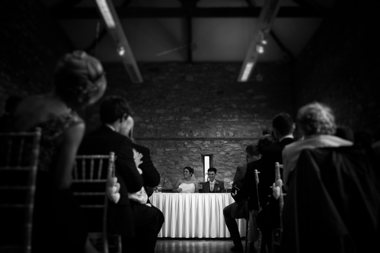 Mark_Barnes_Bristol_wedding_photographer_folly_farm_centre_weding _photography-22.jpg