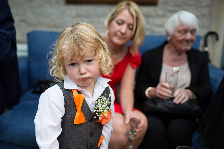 Mark_Barnes_Bristol_wedding_photographer_folly_farm_centre_weding _photography-24.jpg