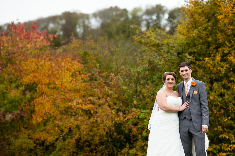 Mark_Barnes_Bristol_wedding_photographer_folly_farm_centre_weding _photography-23.jpg