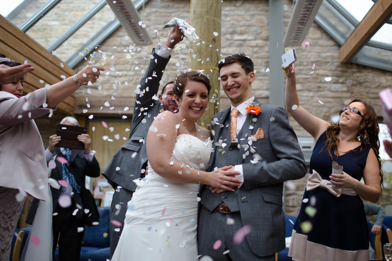 Mark_Barnes_Bristol_wedding_photographer_folly_farm_centre_weding _photography-27.jpg