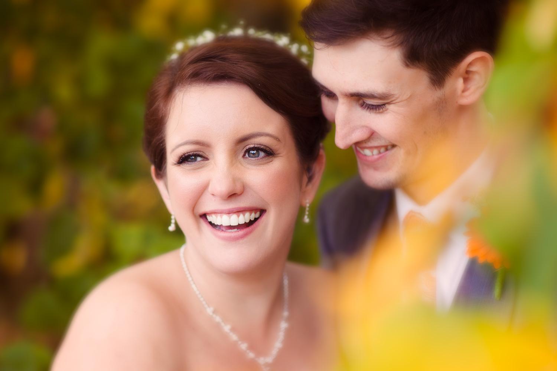 Mark_Barnes_Bristol_wedding_photographer_folly_farm_centre_weding _photography-29.jpg