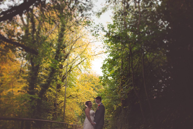 Mark_Barnes_Bristol_wedding_photographer_folly_farm_centre_weding _photography-30.jpg