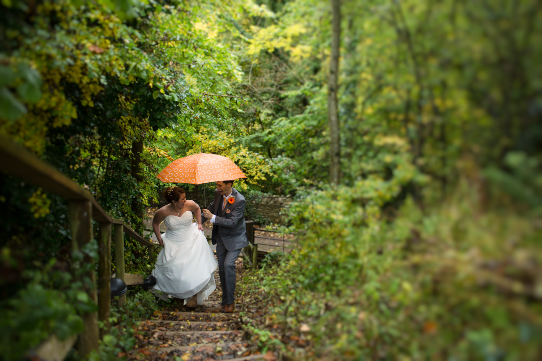 Mark_Barnes_Bristol_wedding_photographer_folly_farm_centre_weding _photography-31.jpg