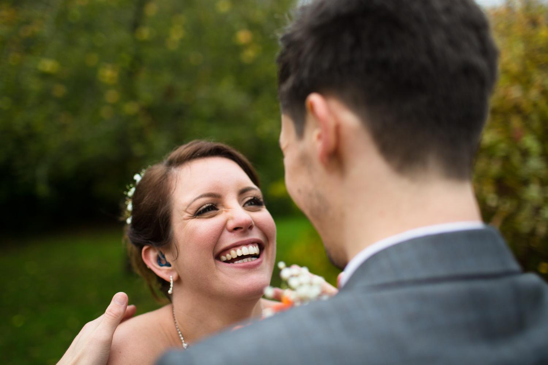 Mark_Barnes_Bristol_wedding_photographer_folly_farm_centre_weding _photography-32.jpg
