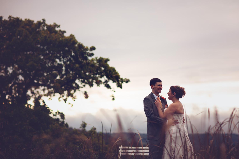 Mark_Barnes_Bristol_wedding_photographer_folly_farm_centre_weding _photography-35.jpg