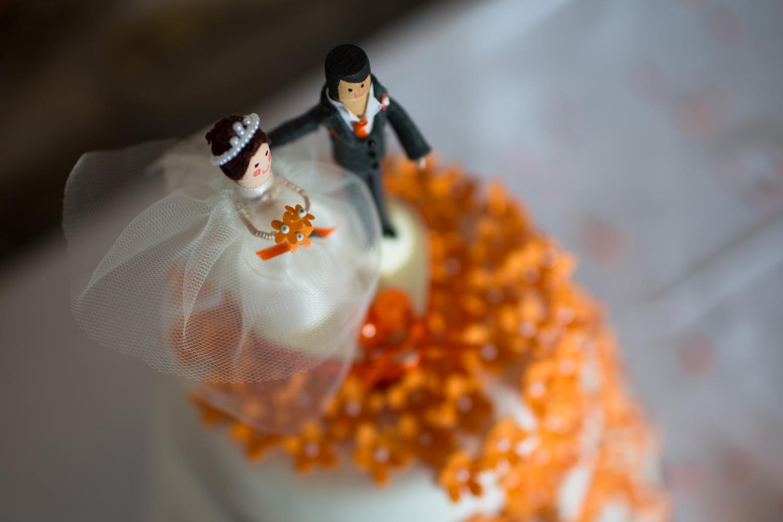 Mark_Barnes_Bristol_wedding_photographer_folly_farm_centre_weding _photography-36.jpg