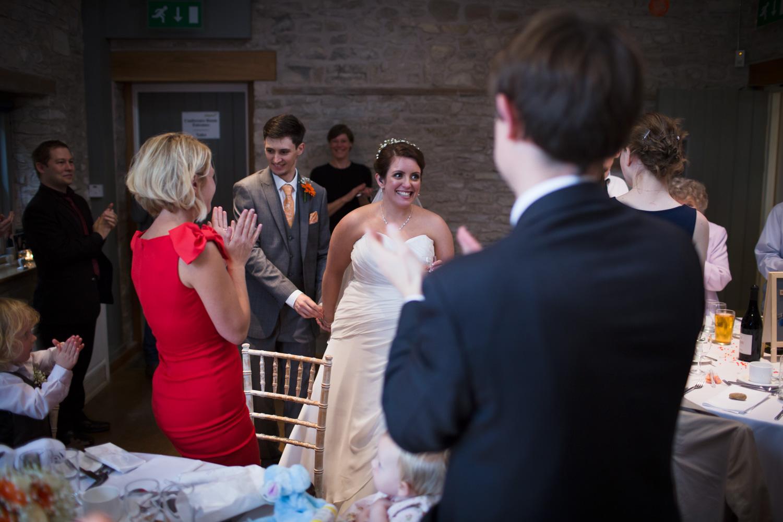 Mark_Barnes_Bristol_wedding_photographer_folly_farm_centre_weding _photography-37.jpg