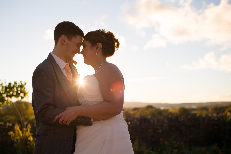 Mark_Barnes_Bristol_wedding_photographer_folly_farm_centre_weding _photography-39.jpg