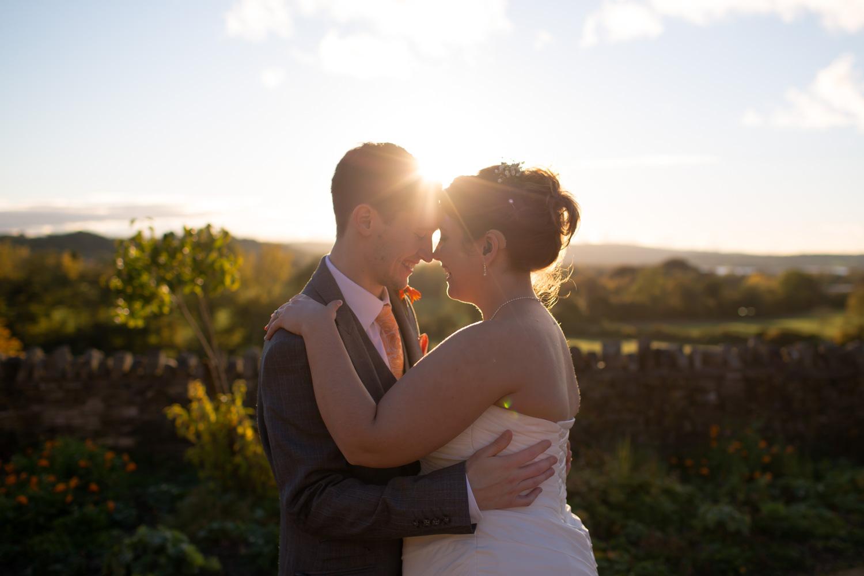 Mark_Barnes_Bristol_wedding_photographer_folly_farm_centre_weding _photography-40.jpg