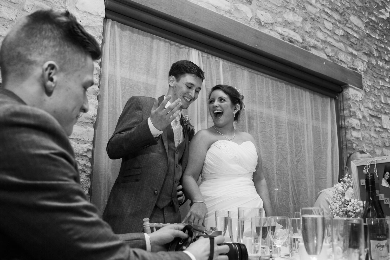 Mark_Barnes_Bristol_wedding_photographer_folly_farm_centre_weding _photography-41.jpg