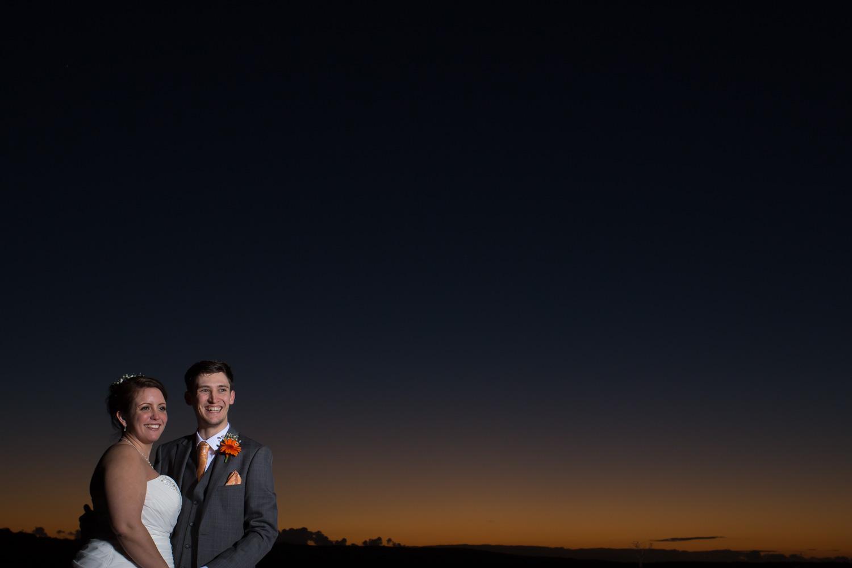 Mark_Barnes_Bristol_wedding_photographer_folly_farm_centre_weding _photography-42.jpg