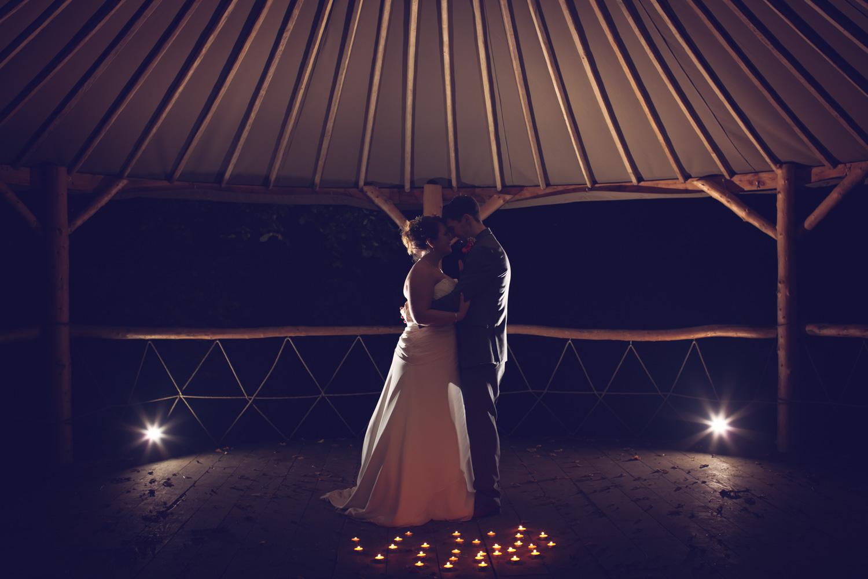 Mark_Barnes_Bristol_wedding_photographer_folly_farm_centre_weding _photography-45.jpg