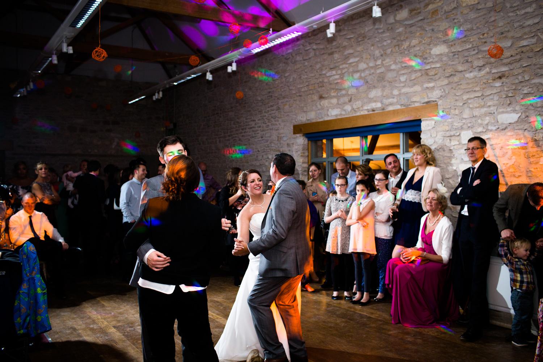 Mark_Barnes_Bristol_wedding_photographer_folly_farm_centre_weding _photography-47.jpg