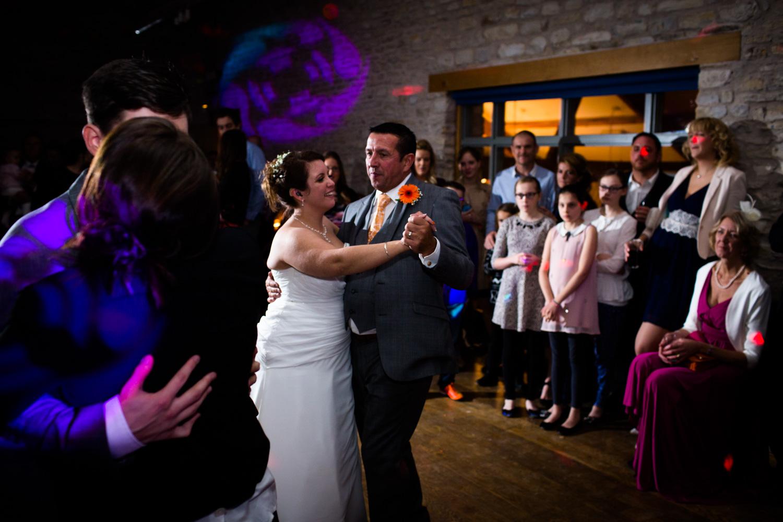Mark_Barnes_Bristol_wedding_photographer_folly_farm_centre_weding _photography-48.jpg