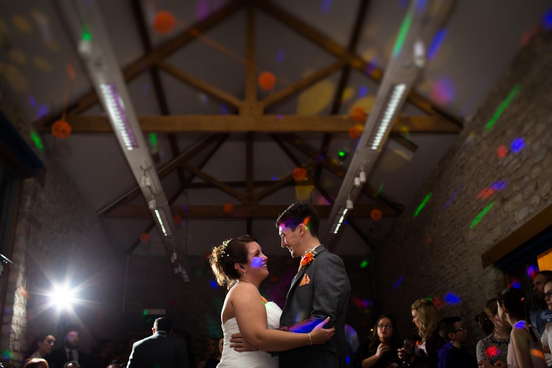 Mark_Barnes_Bristol_wedding_photographer_folly_farm_centre_weding _photography-50.jpg