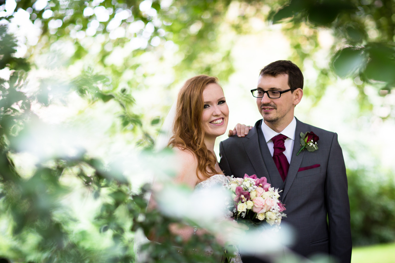 Mark_Barnes_Bristol_Wedding_Photographer_The_Square_Hotel_Bristol_wedding_photography-34.jpg