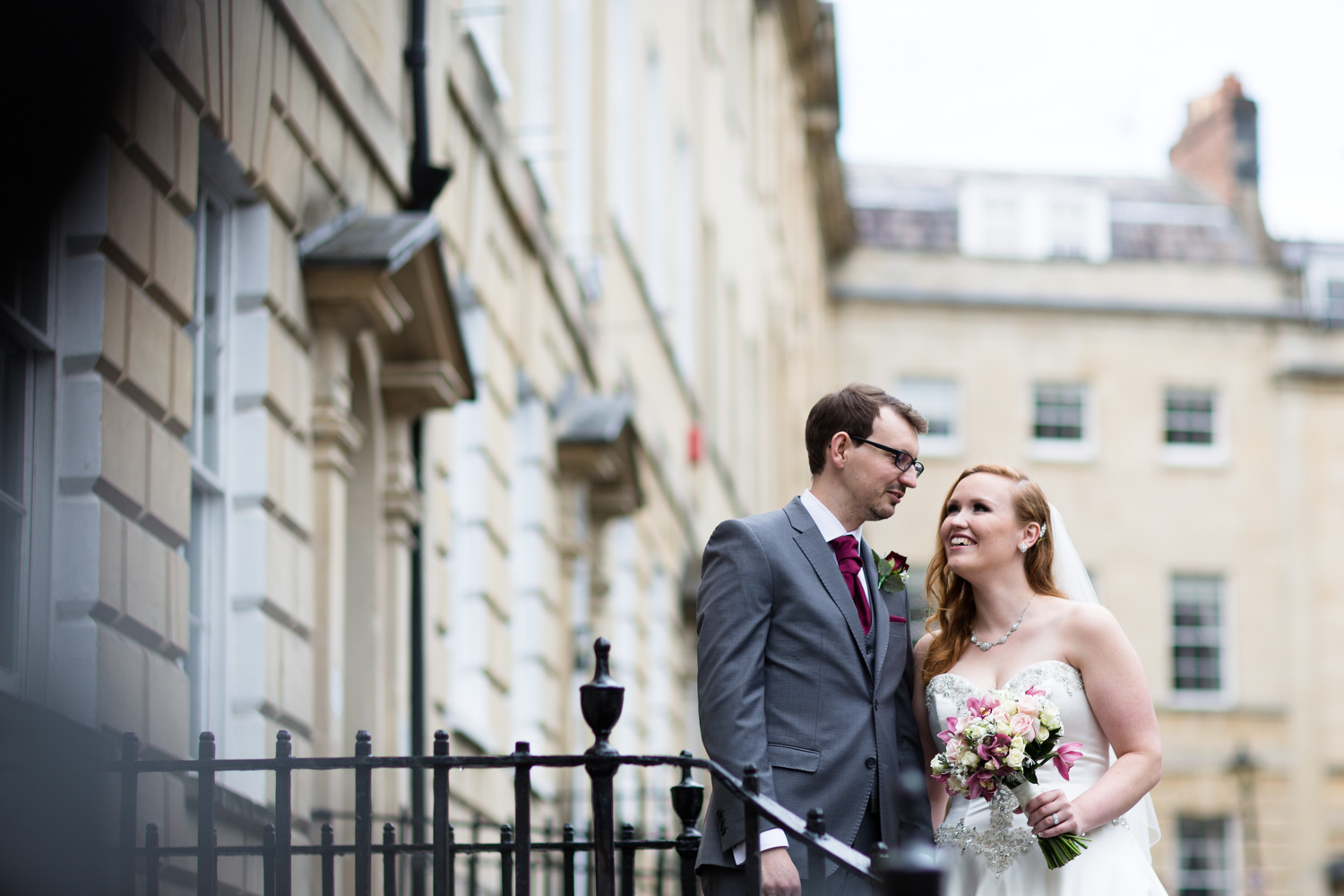 Mark_Barnes_Bristol_Wedding_Photographer_The_Square_Hotel_Bristol_wedding_photography-41.jpg