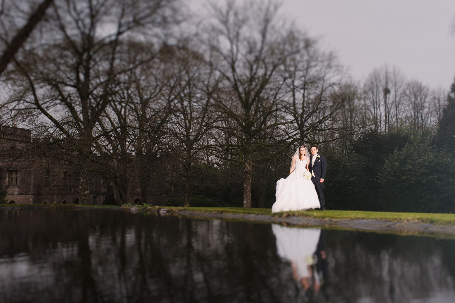 Mark_Barnes_Bristol_Wedding_Photography_Clearwell_Castle_Wedding_Photography_Darren_and_Amy-60.jpg