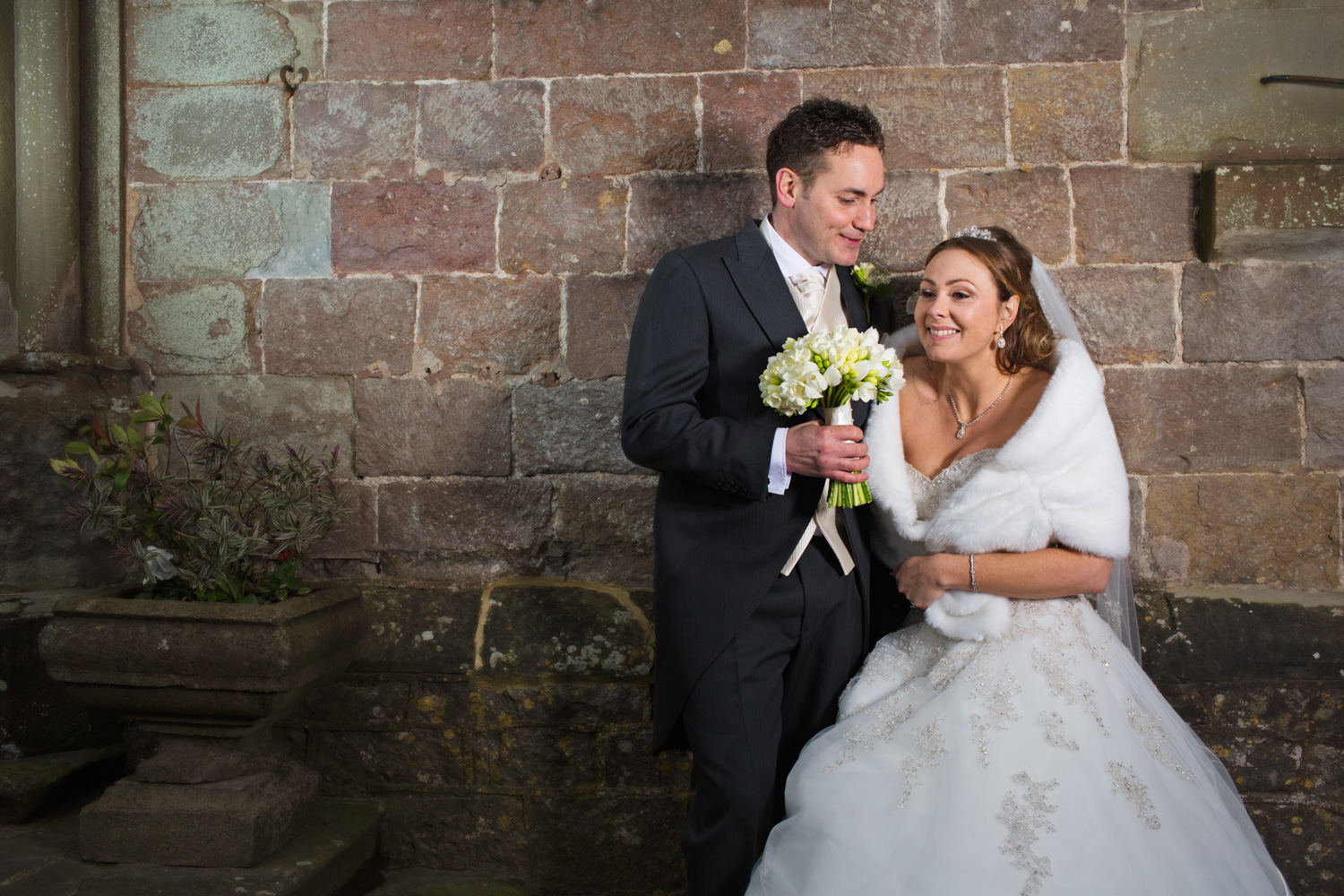 Mark_Barnes_Bristol_Wedding_Photography_Clearwell_Castle_Wedding_Photography_Darren_and_Amy-68.jpg