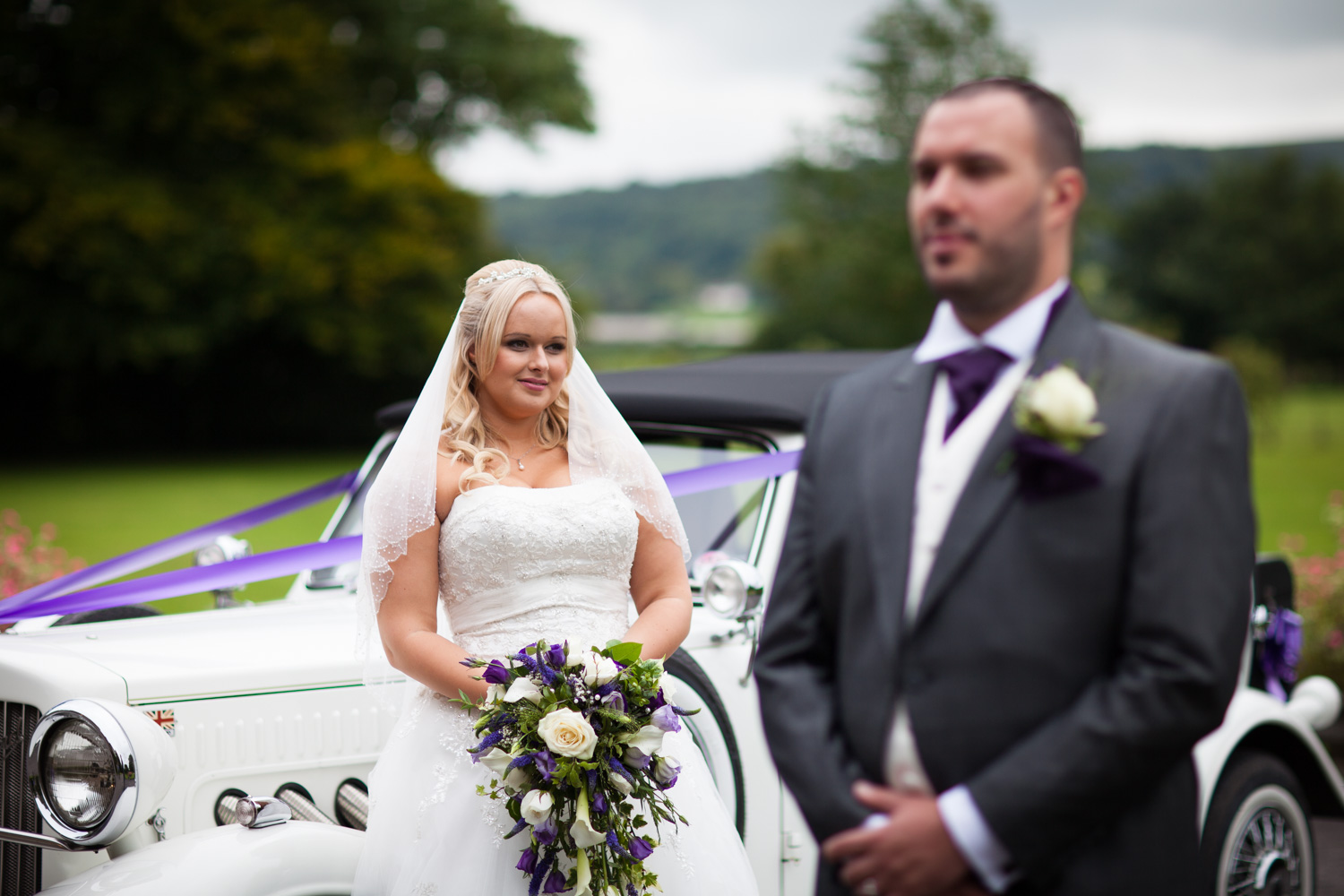 Mark_Barnes_Bristol-wedding-photography-aldwick-court-farm-and-vineyard-wedding-Photography-26.jpg