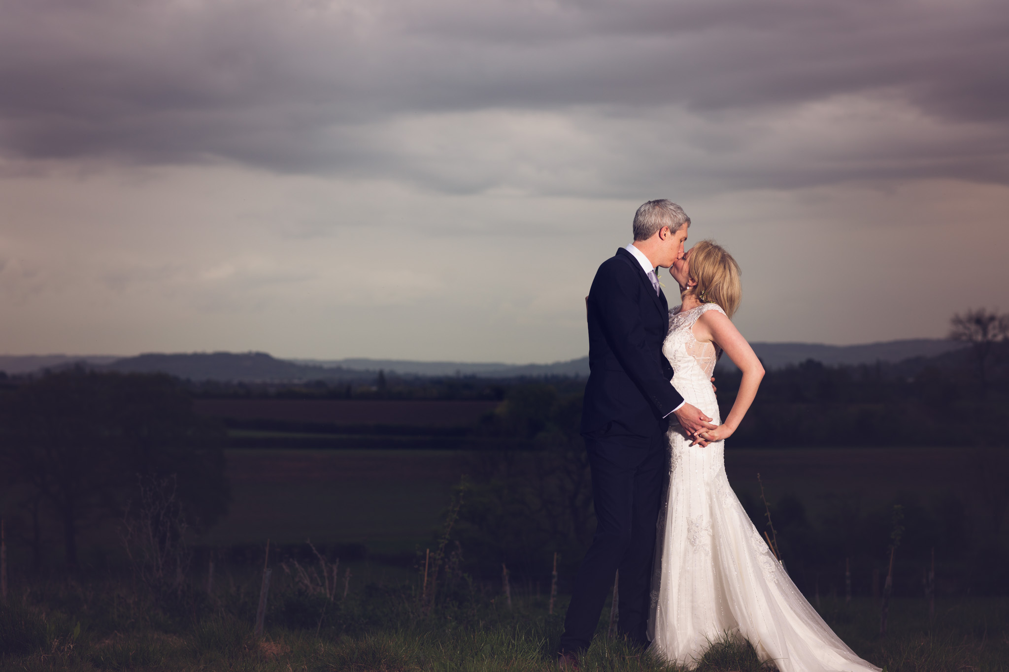 Mark_Barnes_Gloucester_Wedding_Photographer_Elmore_Court_Wedding_Photography_Mike+Kelly-92.jpg