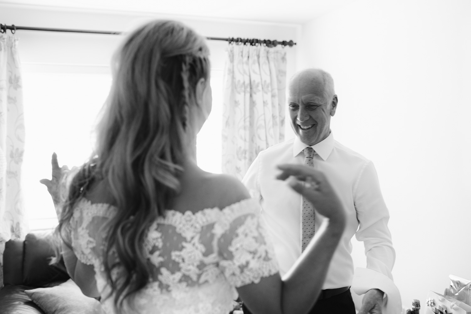 Mark_Barnes_Northern_Ireland_Wedding_Photography_Becky_and_Tom-20.jpg