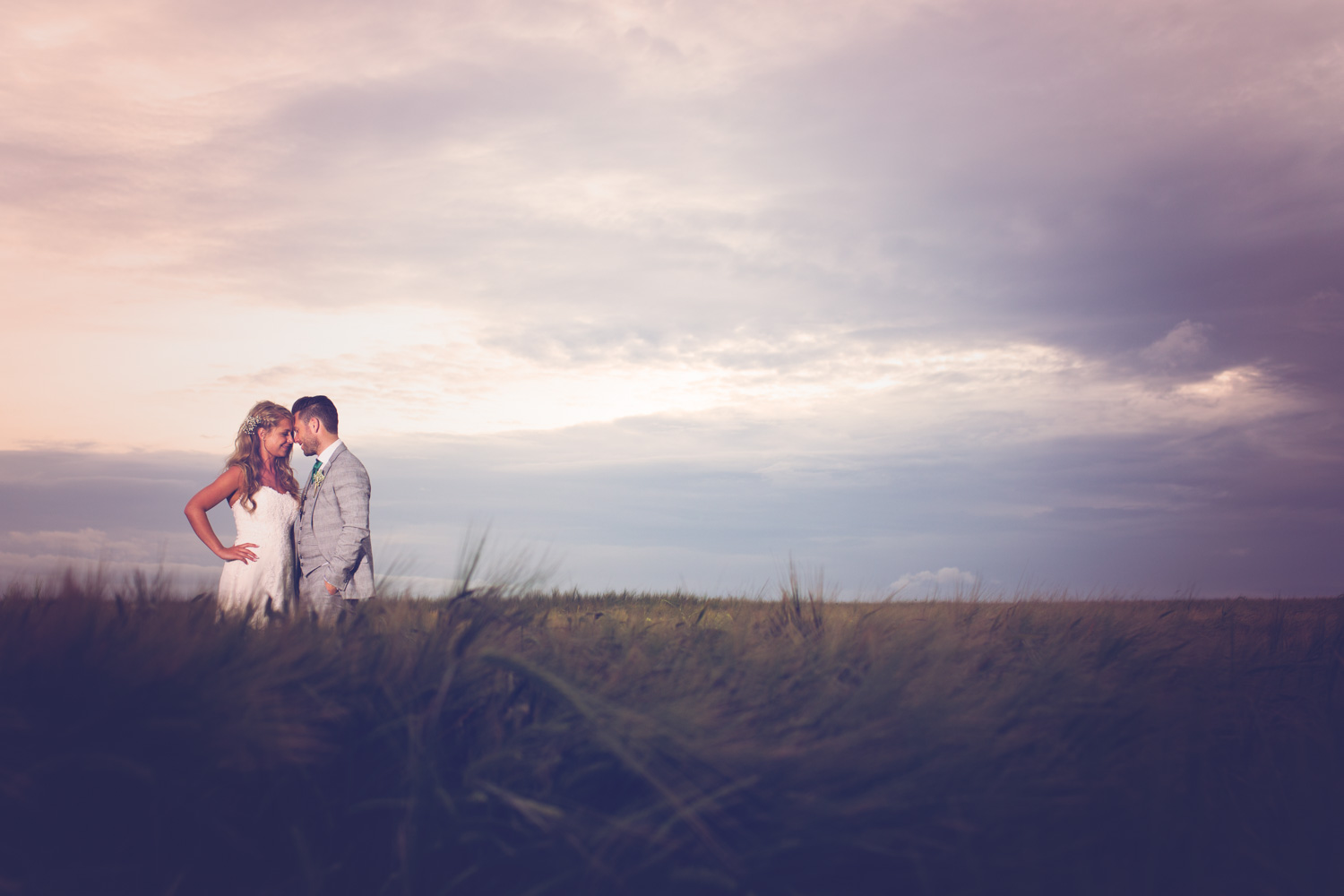 Mark_Barnes_Northern_Ireland_Wedding_Photography_Becky_and_Tom-66.jpg