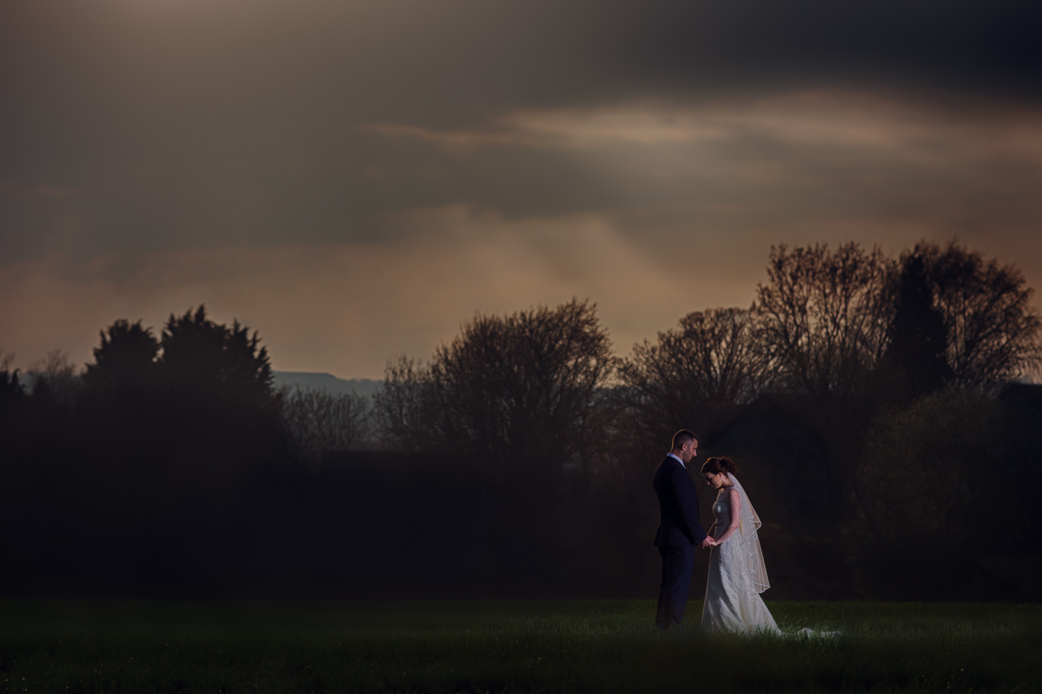 South-Wales-Wedding-Photographer-Mark-Barnes-Newport-The-old-barn-inn-Ginette-and-Lewis-blog-62.jpg