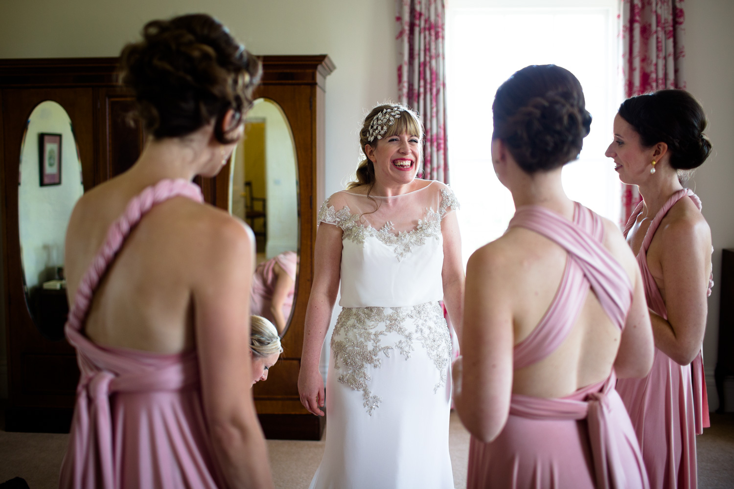 south-west-Wedding-Photographer-Mark-Barnes-Hallsannery_House_Wedding_Photography_Hannah&Stewart-24.jpg