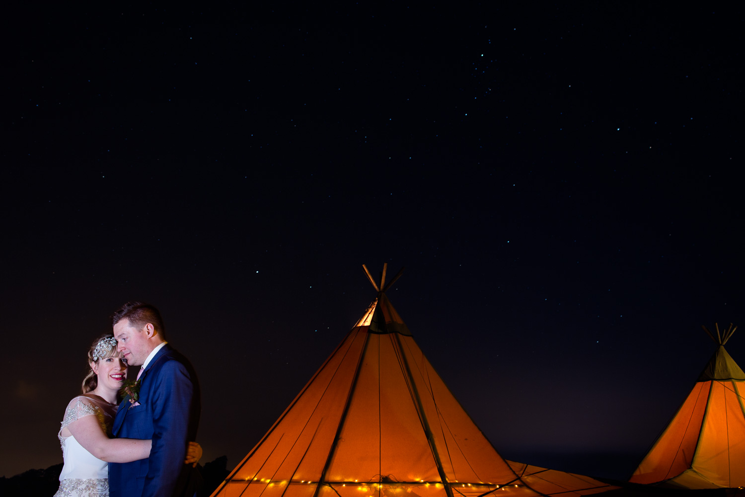 south-west-Wedding-Photographer-Mark-Barnes-Hallsannery_House_Wedding_Photography_Hannah&Stewart-68.jpg