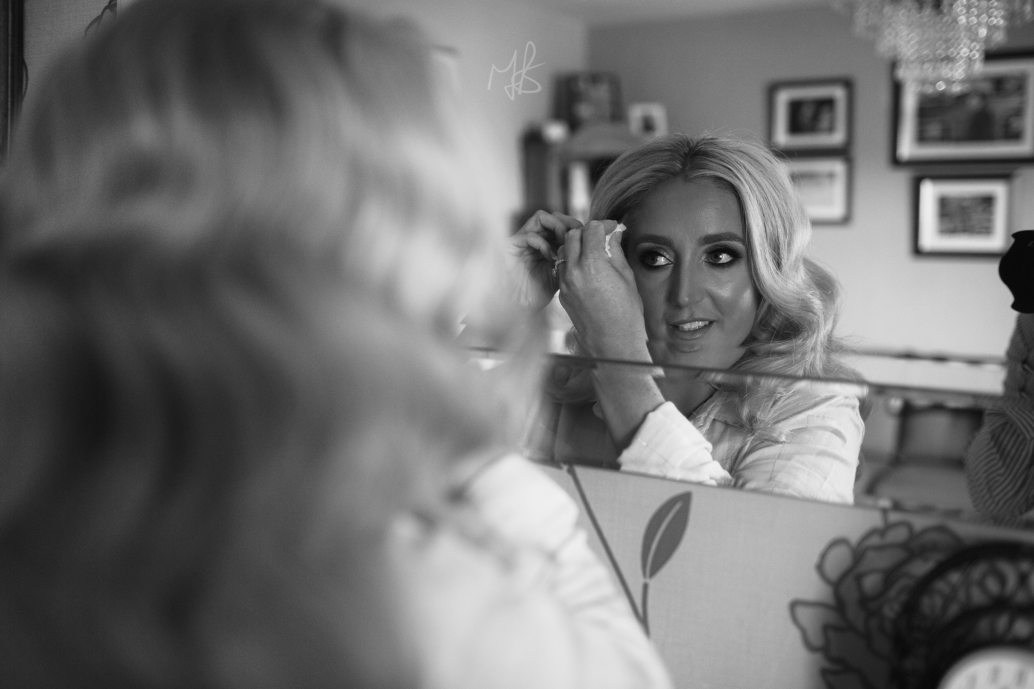Northern_Ireland_Wedding-Photographer-Mark-Barnes-Newry_wedding_Photography-Katie&Darren-9.jpg