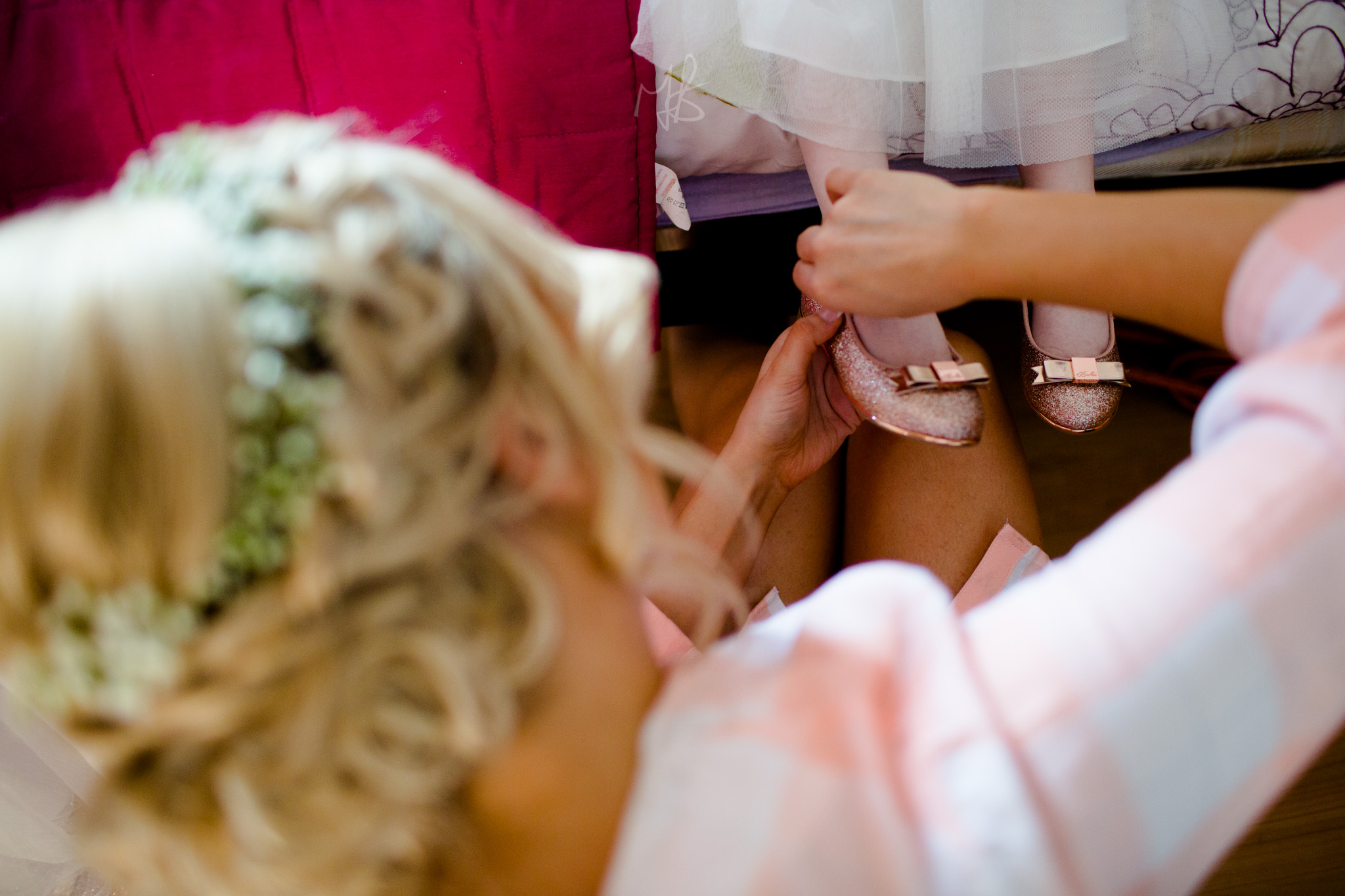 Northern_Ireland_Wedding-Photographer-Mark-Barnes-Newry_wedding_Photography-Katie&Darren-10.jpg