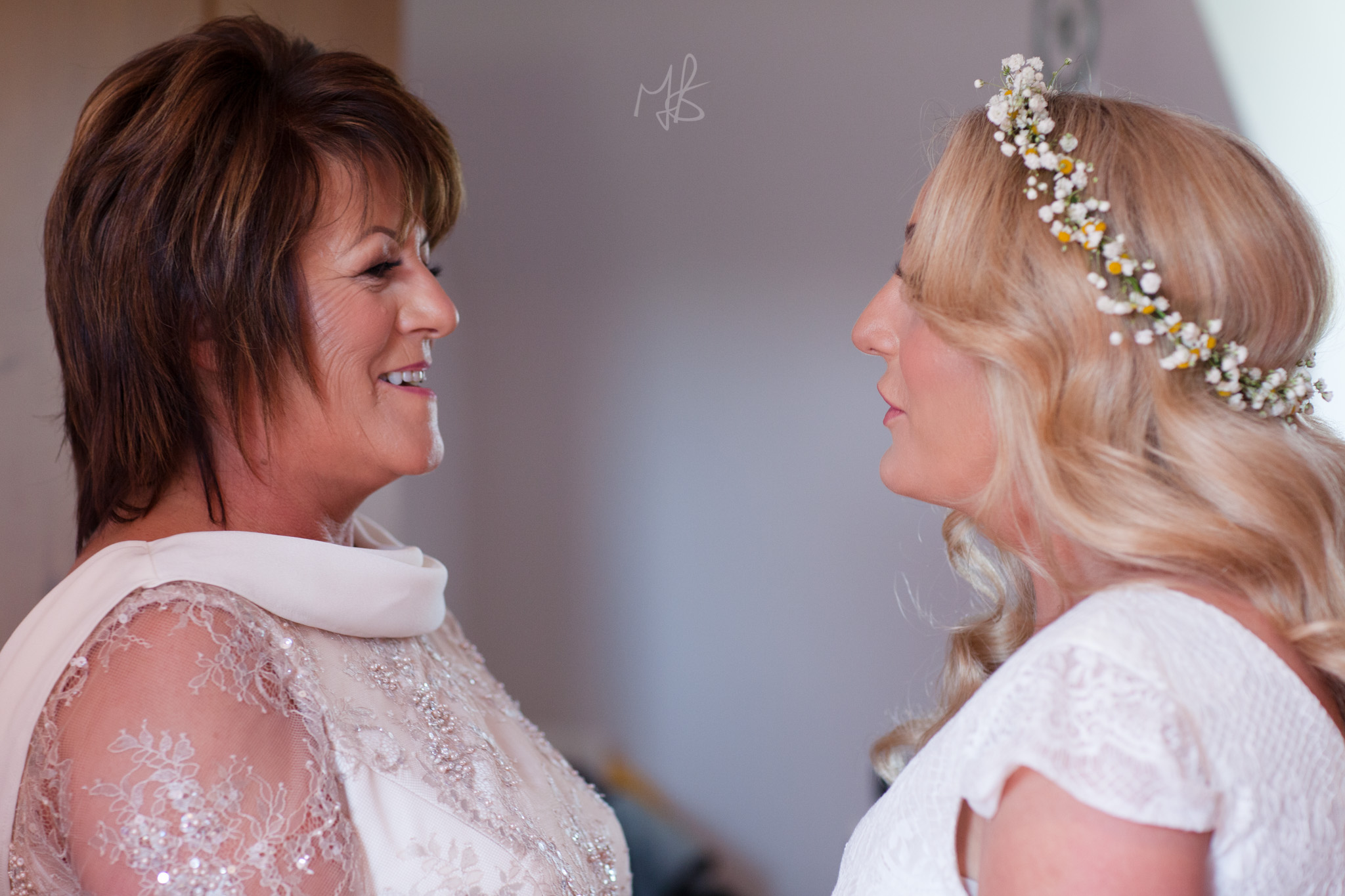 Northern_Ireland_Wedding-Photographer-Mark-Barnes-Newry_wedding_Photography-Katie&Darren-13.jpg