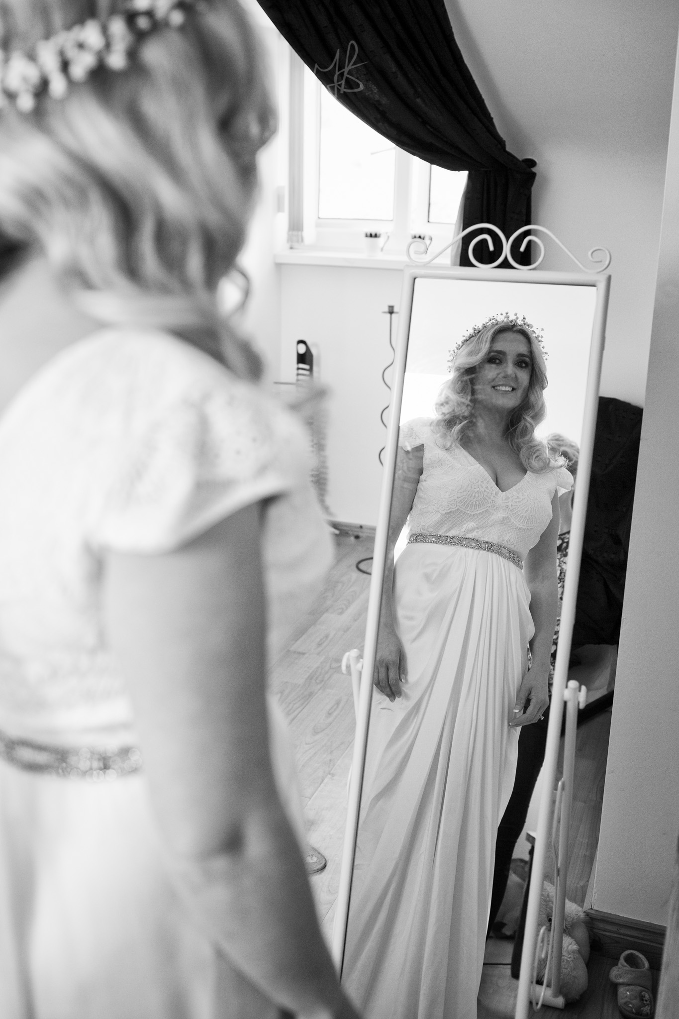 Northern_Ireland_Wedding-Photographer-Mark-Barnes-Newry_wedding_Photography-Katie&Darren-14.jpg