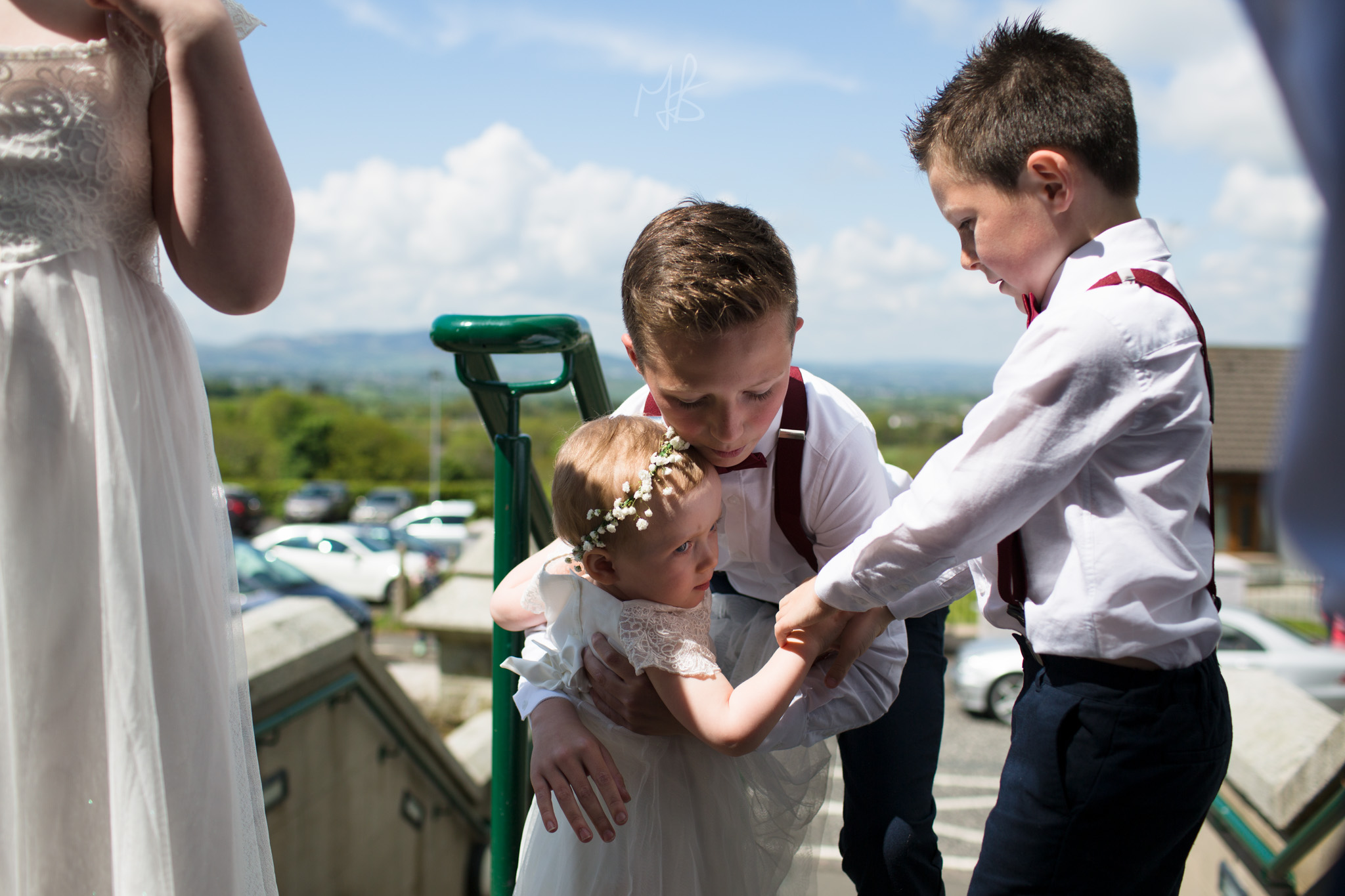 Northern_Ireland_Wedding-Photographer-Mark-Barnes-Newry_wedding_Photography-Katie&Darren-22.jpg