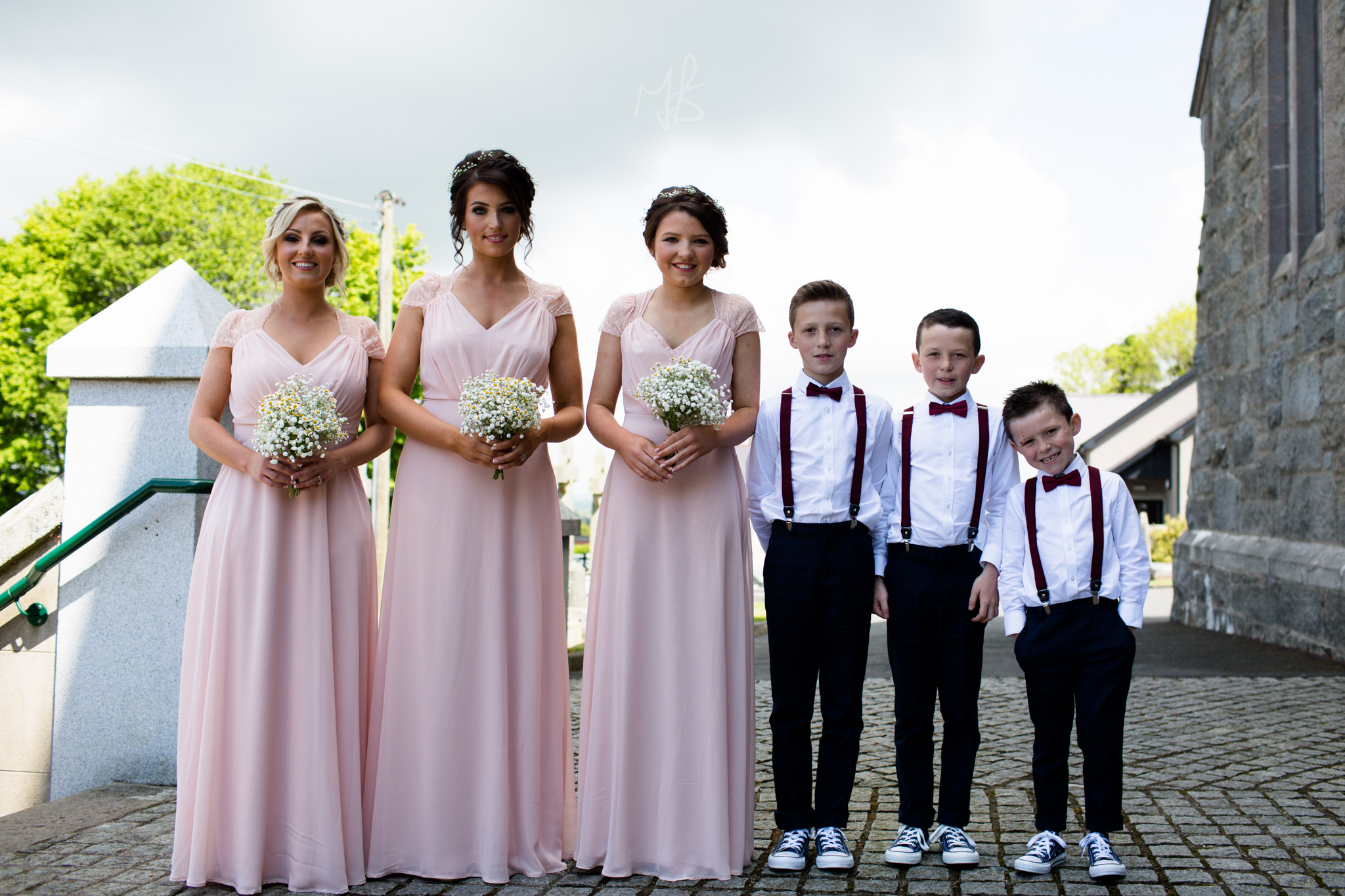 Northern_Ireland_Wedding-Photographer-Mark-Barnes-Newry_wedding_Photography-Katie&Darren-18.jpg