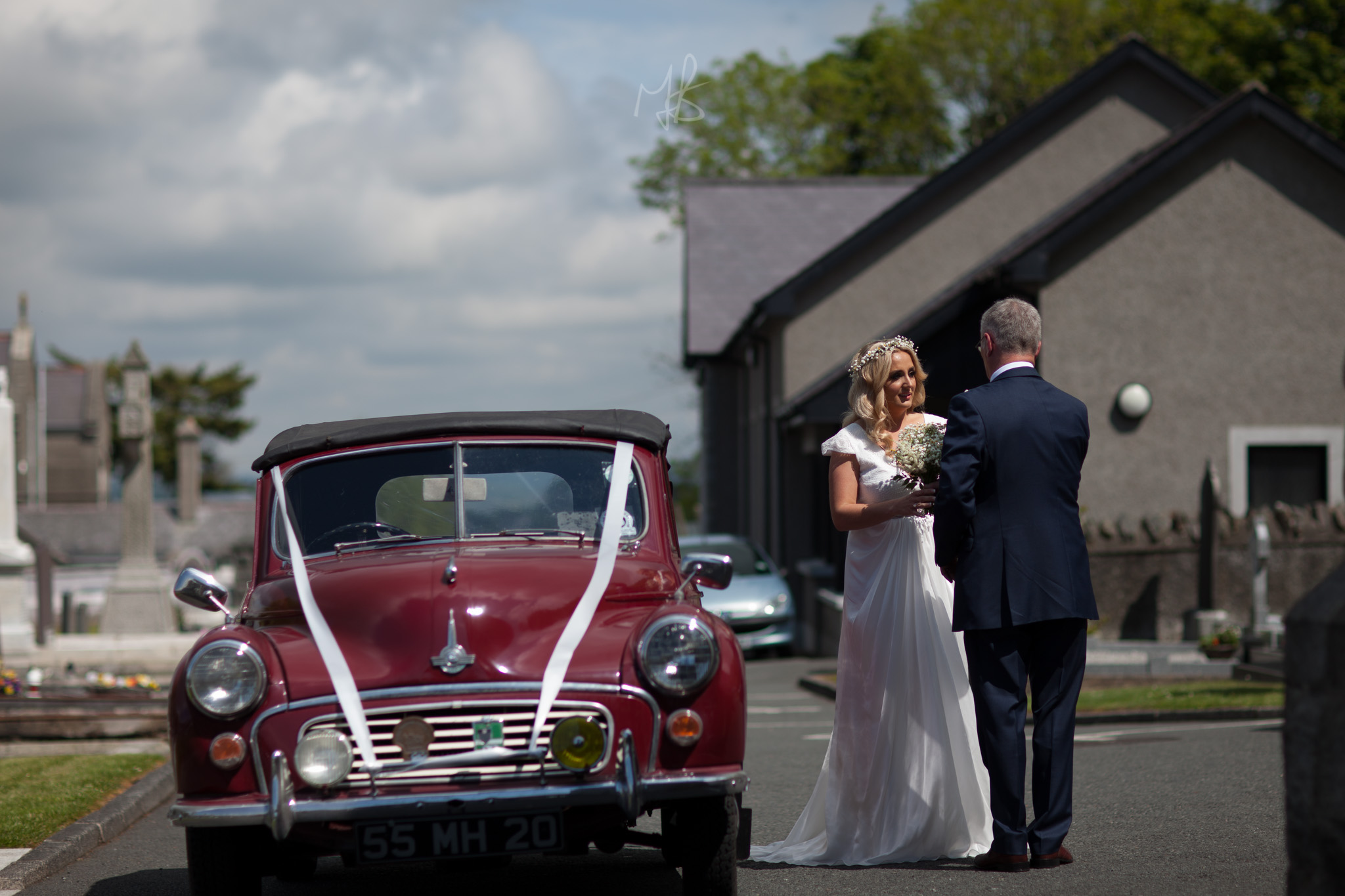 Northern_Ireland_Wedding-Photographer-Mark-Barnes-Newry_wedding_Photography-Katie&Darren-25.jpg