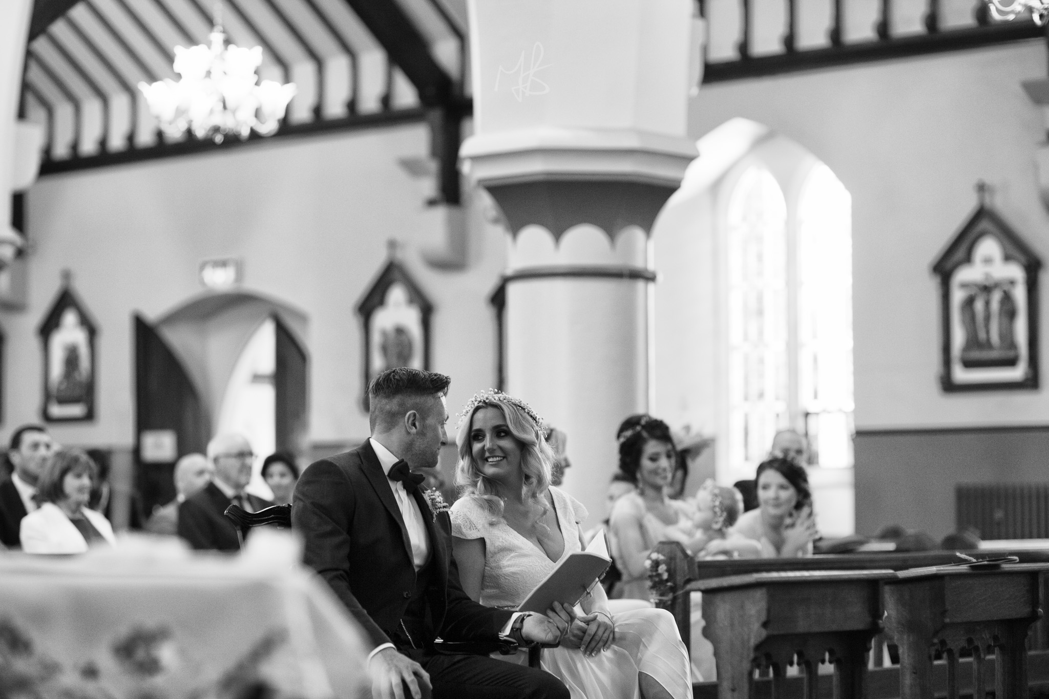 Northern_Ireland_Wedding-Photographer-Mark-Barnes-Newry_wedding_Photography-Katie&Darren-29.jpg