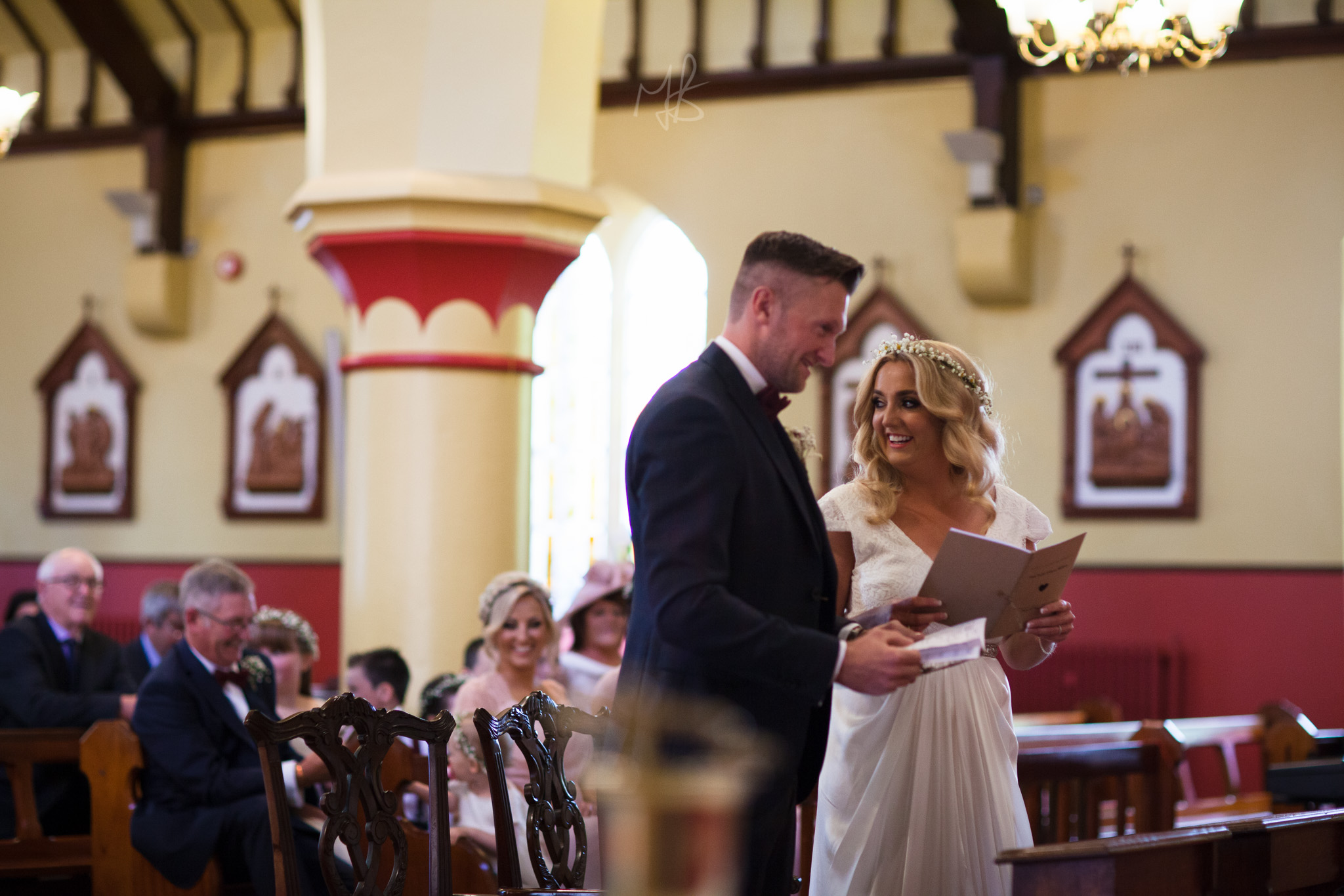 Northern_Ireland_Wedding-Photographer-Mark-Barnes-Newry_wedding_Photography-Katie&Darren-32.jpg